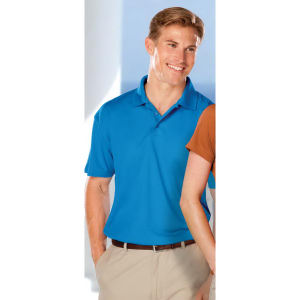 Promotional Polo shirts-BG-7300T