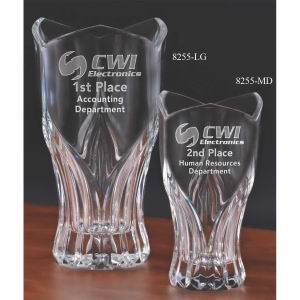 Promotional Vases-8255-MD