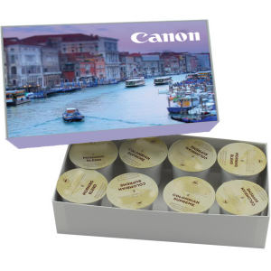 Promotional -COFFEE-BOX-8