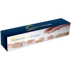 Promotional -COFFEE-BOX-5