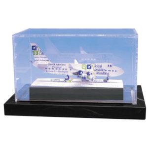 Promotional Miniatures & Replicas-ABM-BW3
