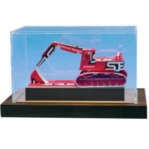 Promotional Miniatures & Replicas-ABW-BW3