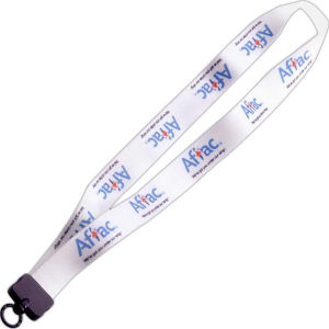 Promotional Lanyards-LSE10P