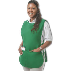 Promotional Aprons-EF12XL
