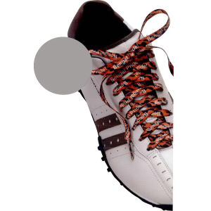 Promotional Shoelaces-ASHWS38