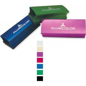 Promotional Erasers-6500