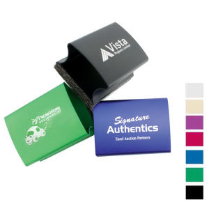 Promotional Erasers-6550