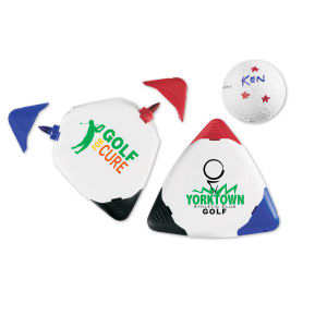 Promotional Golf Miscellaneous-GM9300