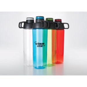Promotional Sports Bottles-MU8055
