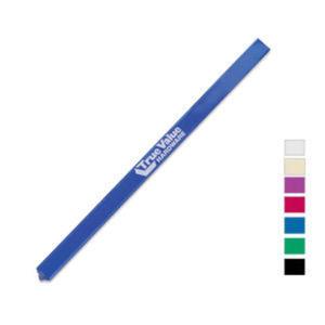 Promotional Rulers/Yardsticks, Measuring-3017