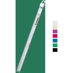 Promotional Rulers/Yardsticks, Measuring-3211
