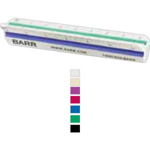 Promotional Rulers/Yardsticks, Measuring-3254
