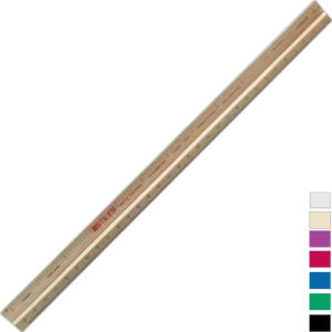 Promotional Rulers/Yardsticks, Measuring-3250