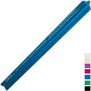 Promotional Rulers/Yardsticks, Measuring-3250-B