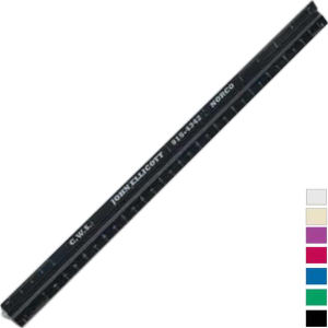 Promotional Rulers/Yardsticks, Measuring-3050-B