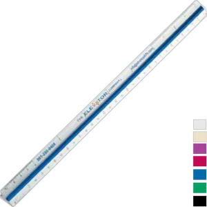 Promotional Rulers/Yardsticks, Measuring-3051