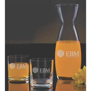 Promotional Corporate Gifts Miscellaneous-5893