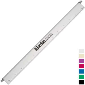 Promotional Rulers/Yardsticks, Measuring-7512