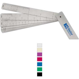 Promotional Other Measuring Devices-3699