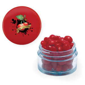 Promotional Dental Products-TWIST-R-RED