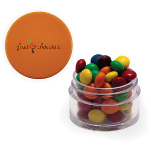 Promotional Candy-TWIST-O-CANDY
