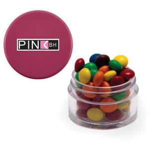 Promotional -TWIST-PI-CANDY