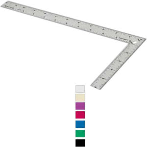 Promotional Rulers/Yardsticks, Measuring-4010