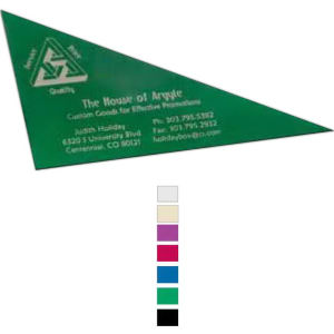 Promotional Rulers/Yardsticks, Measuring-5270