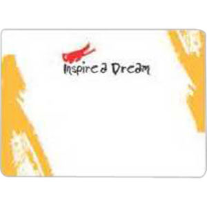 Promotional Name Badges-PB-5253
