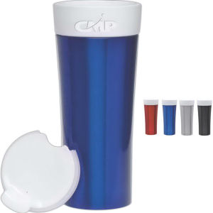 Promotional Drinking Glasses-B747E
