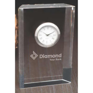 Promotional Timepiece Awards-9744