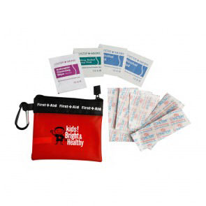 Promotional First Aid Kits-H356