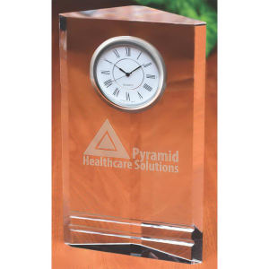 Promotional Timepiece Awards-9001