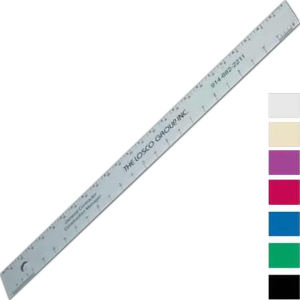 Promotional Rulers/Yardsticks, Measuring-3341
