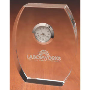 Promotional Timepiece Awards-9742