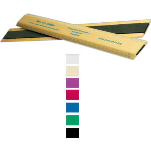 Promotional Rulers/Yardsticks, Measuring-1352