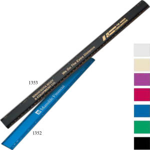Promotional Rulers/Yardsticks, Measuring-1353