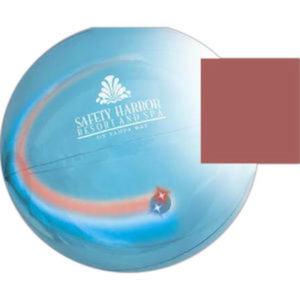 Promotional Beach Balls-1045686