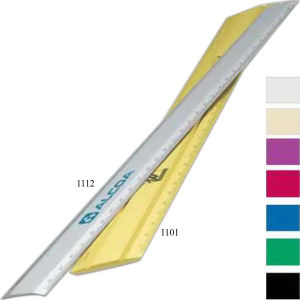 Promotional Rulers/Yardsticks, Measuring-1112