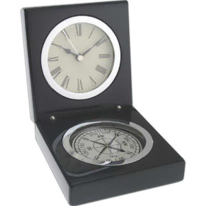 Promotional Timepiece Awards-22037