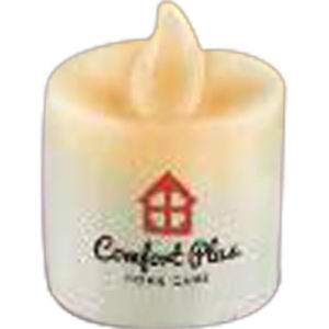 Promotional Candles-1042951