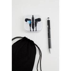 Promotional Gift Sets-GP6586