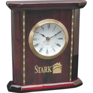 Promotional Timepiece Awards-22040