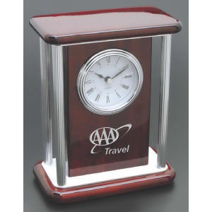 Windsor Collection - Clock
