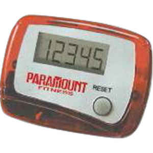 Promotional Pedometers-1044436