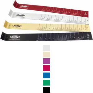 Promotional Rulers/Yardsticks, Measuring-2834