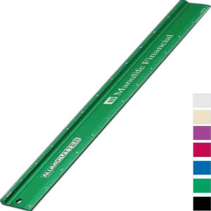 Promotional Rulers/Yardsticks, Measuring-1312
