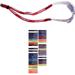 Promotional Eyewear Necessities-ERC12
