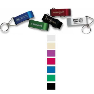 Promotional Can/Bottle Openers-6847