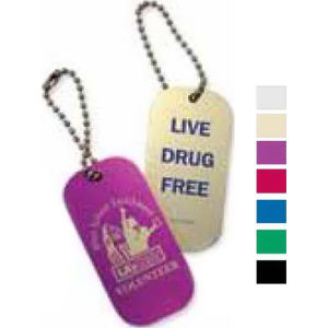 Promotional Dog Tags-6806